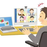 商談や面談で相手の心理を読み取って成功に導く方法!