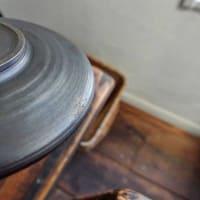 鉄皿アートアクション schedule