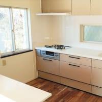 価値ある不動産を再生する+α×10!プロジェクト『 ほっこりキューブHouse(旧ここからキューブHouse) 』⌂Made in 外房の家。2月上旬~の販売開始予定!でしたが。。