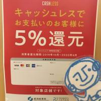 【10月限定】English Plus(英語学校)2019年秋のキャンペーンのお知らせ(日本語編)