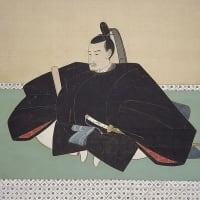 江戸時代の大飢饉