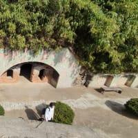 釜山のご当地シャトル 下見3
