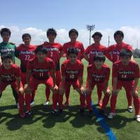 北海道リーグ第3節