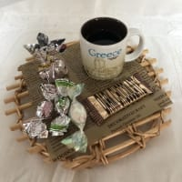Les Chocolats  =Salon  de  Royal=