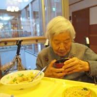 あったかスープ(*´ω`*) ~2F