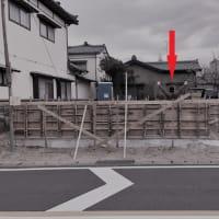 【ministock-09(terrace)】20m3-小さい二世帯住宅-