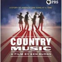 Hot Country Knights ホット・カントリー・ナイツ - The K Is Silent  ~ ケン・バーンズ大作の心を継いだ゛猥雑゛な副産物~