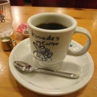 コメダ珈琲店桑名店~Cafe !Vol. 269