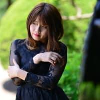 ちぃちゃん@吉備津神社-3-3