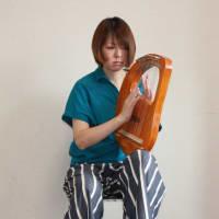 リラ奏者の足の役目
