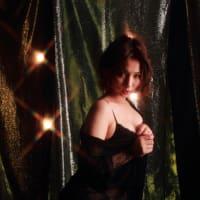 〔 LaLaSweet撮影会〕美人DJ 岩田亜矢那2年振りバースディ撮影会 時には娼婦のように編 画像
