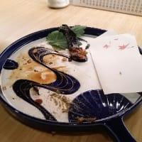 琵琶湖の恵みをいただく4 蒲焼きである意味