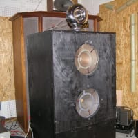「AXIOM80」2発同時鳴らしへの挑戦