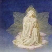 聖ピオ十世会 聖伝のミサの報告 2019年10月20日 Traditional Latin Mass in Japan, SSPX