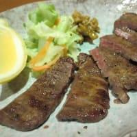 ★11/16(土) 美味しい料理でお祝い晩ごはん ★