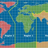 人工衛星・・・地上波AM、地域FMラジオ局の外資規制撤廃は自国と相手国間の相互主義が必須か