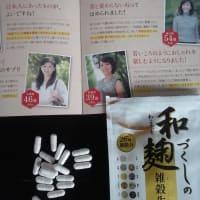 実録・自然派研究所500円の「和麹」で悩みは解消されるのか?②