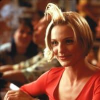「メリーに首ったけ」 There's Something About Mary (1998 FOX)