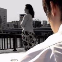 私の心に出来た新しい空間!【MV】河合ゆうすけ Yusuke Kawaiの紹介です!