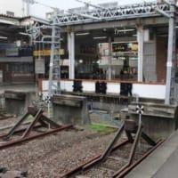 JR長崎駅移転-九州新幹線西九州ルート見据えて