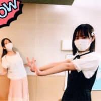 HBCラジオ「ハロプロ研修生北海道のHello! リアル☆スクール」第15回 中編(7/12)