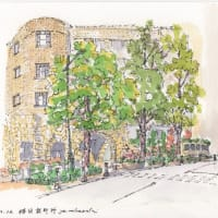 No.1907 横浜地方裁判所