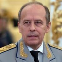 ロシアFSB国境警備局 漁業分野管理規則が更新される
