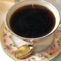 横浜中華街の素敵なカフェ「聘珍茶寮・ザ・カフェ」