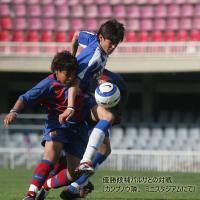 DIARIO del ESPANYOL:第9章 ナイキプレミアムカップ、スペイン大会