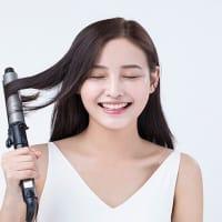 抜け毛を効果的に防ぐための8つの良い習慣