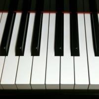 Audiostock/明るくレトロな雰囲気のジャズピアノ