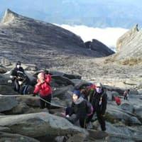 後編:「キナバル山登山」を振り返る:マレーシアで生きているという実感だった体験。