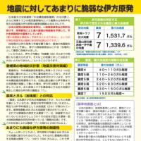 3月4日は広島地裁の本訴期日です