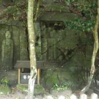 2019年9月18日(水) 旧奈良市の最高峰、国見山を久しぶりに歩く!