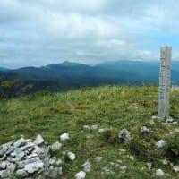 2019年8月11日(日)~12(月) 今年2度目の霧ヶ峰は、南の耳~ゼブラ山~八島湿原を周回[行程編]!