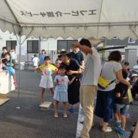 夏祭りPart2