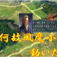 いよいよ岩村城に出陣し占領に成功したが・・・・【信長の野望天道里見家】#6