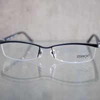 お問い合わせいただきました Starck Biotech Paris / スタルク バイオテック パリス ( Starck eyes / スタルクアイズ ) 『 SH0001J 』の在庫状況です。