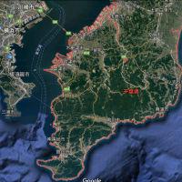 千葉県の台風被害  雑感