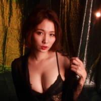 〔 LaLaSweet撮影会〕岩田亜矢那2年振りバースディ撮影会 時には娼婦のように編 画像