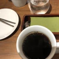 むさしの森珈琲  =宝塚中筋店=