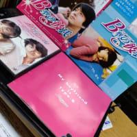 韓国映画「B型の彼氏」
