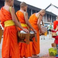 タイの政権も王室も時代の変化を知っているはず!