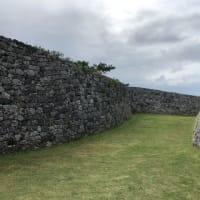 沖縄平和研修