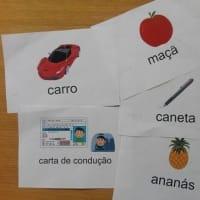 ポルトガル語入門講座&東のポルト屋