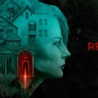 PS4ゲーム『Remothered: Tormented Fathers』クリアしました。(逃げる、隠れる、反撃する。襲われる恐怖に対処する3つのお約束)