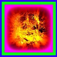 👼🐉〖日蓮大聖人〗由来の清流に【精霊】出現❢❢