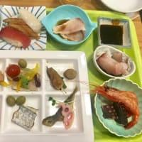 秋の瀬戸内芸術祭へ 2泊4日 ③ 男木島から小豆島