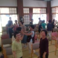 脳活・健康ボイストレーニング講座
