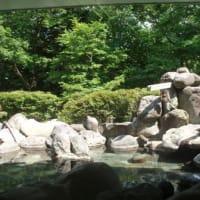6月キャンプ(キャンドルナイト・キャンプ)